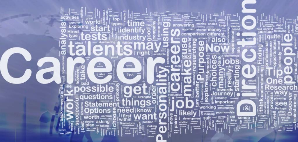 Careers at Watts Price Accountants