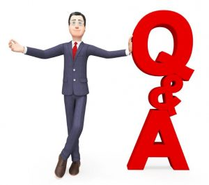 Tax Planning Questions and Answers